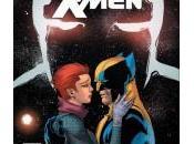 Lanzamientos Marvel Comics abril 2013