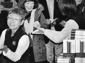 lector Japón