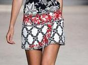 Isabel Marant Ibiza& Hippy romantic. collection summer celebration fashion Ibiza.