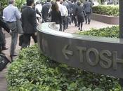 Toshiba lanza ultrabook mejor pantalla mercado