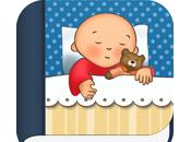 """Nace """"Bambio"""" diario digital bebé"""