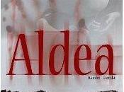 GRATIS poco tiempo, primera novela: ALDEA