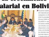 Niño(a) problemas pendientes Bolivia