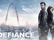 Crítica 'Defiance' (piloto)