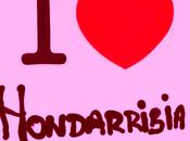 love hondarribia!!