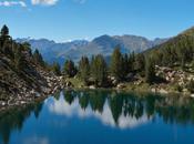 Visita Andorra!! País Pirineos