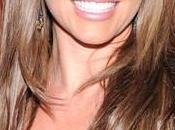 Britney Spears grabará canción para Pitufos