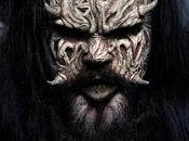 Lordi: hard rock allelujah