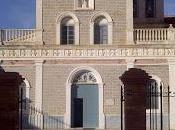 Eremitorio Nuestra Señora (Murcia)