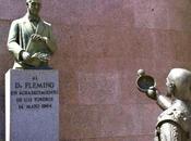 Maestro Fleming!
