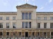 Neues Museum, Berlín