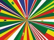Ndiyo tunaweza. política Obama África Subsahariana