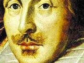 Happy birthday, Shakespeare! escritor cuya religión Jesús