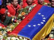 Reinaldo Santos, Predicciones Venezuela 2013 Maduro Breve