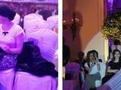 Desfile novias Hotel Ritz