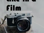 Like Film
