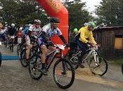 Este semana realizará segunda fecha torneo austral mountainbike