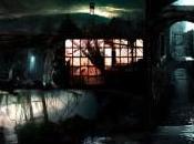 Bethesda revela nuevo título para PS4, Evil Within
