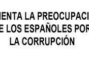 diálogos Rajoy