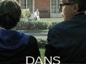"minicríticas: ""Dans maison"" ""Jagten"""