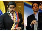 Reinaldo Santos Actualidad Venezolana