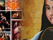 Galería personal: Juana, collage