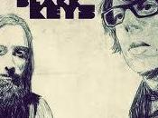 Black Keys (2013)