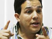 Diputado Wilmer Azuaje ARRESTADO NOTICIAS VENEZUELA