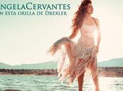 Ángela Cervantes Jazz Voyeur Palma Marzo