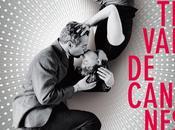 Programación completa Festival Cannes 2013