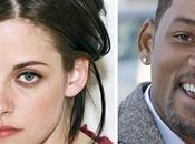 Kristen Stewart rechaza película porque Will Smith viejo para ella