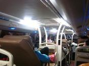 Vientián, aburrida capital Laos, tras estafa horas autobús