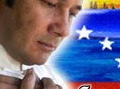 Entrevista Abril Reinaldo Santos Parte