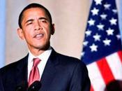 Batalla déficit obliga Obama ceder