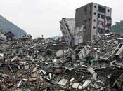 muertos heridos sismo China