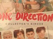 Colección Direction Photocards Panini venta