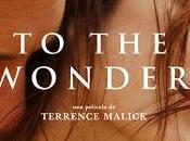 WONDER (2012) Terrence Malick