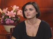 """Berta lasala """"cara cara"""": veces 'yerko' vergüenza ajena"""""""