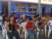 Orquesta Juvenil Bonfil Acapulco