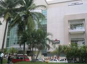 Galerias Diana Acapulco Plaza Comercial