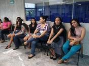Concurso Canto Novedades Acapulco Zocalo