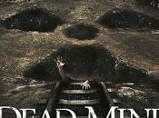 Dead Mine (2012), Samuráis Zombies defienden japonés