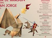 Libro, Aragón