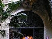 Palermo: santuario Santa Rosalía