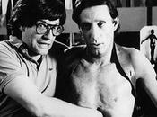 conversación (terrorífica) entre David Cronenberg, John Landis Carpenter