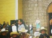 Prelatura Chota: apuntes para historia. Emiliano Cisneros Martínez,