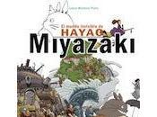 Ideas Ghibli para Libro