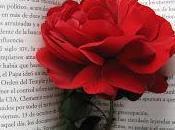 Sant Jordi bloguero: ¡¡¡ya tengo sorpresa!!!