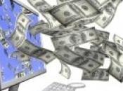 inversión publicitaria online aumenta fuertemente Latinoamérica