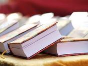 lectura vida